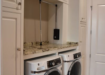 Gallery Laundry Room 6