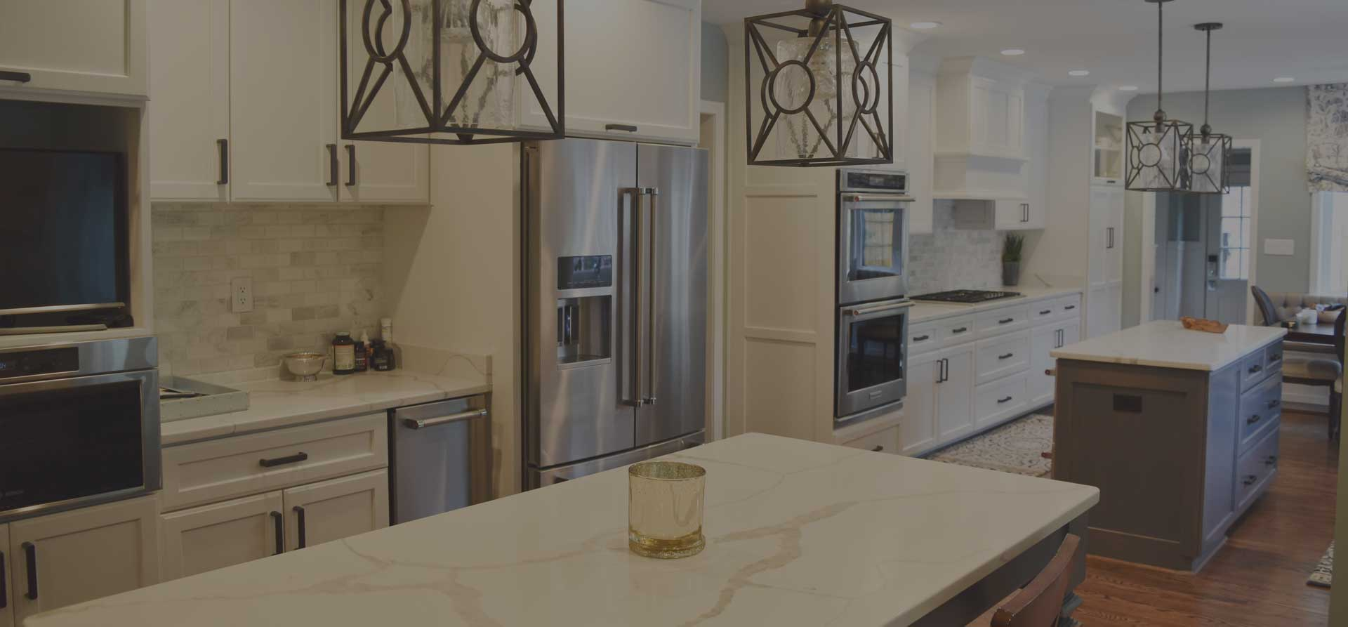 Vittitow Cabinets - Louisville | Building custom cabinetry ...